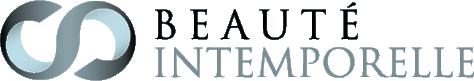 Beauté Intemporelle : Clinique médico-esthétique à Lévis (St-Nicolas)